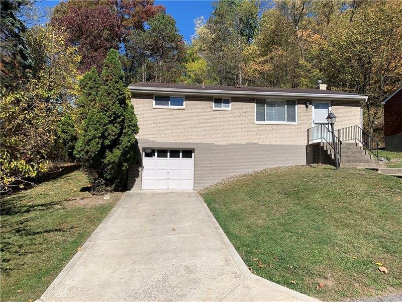 1472973 | 158 Eileen Drive Pittsburgh 15214 | 158 Eileen Drive 15214 | 158 Eileen Drive Ross Twp 15214:zip | Ross Twp Pittsburgh North Hills School District
